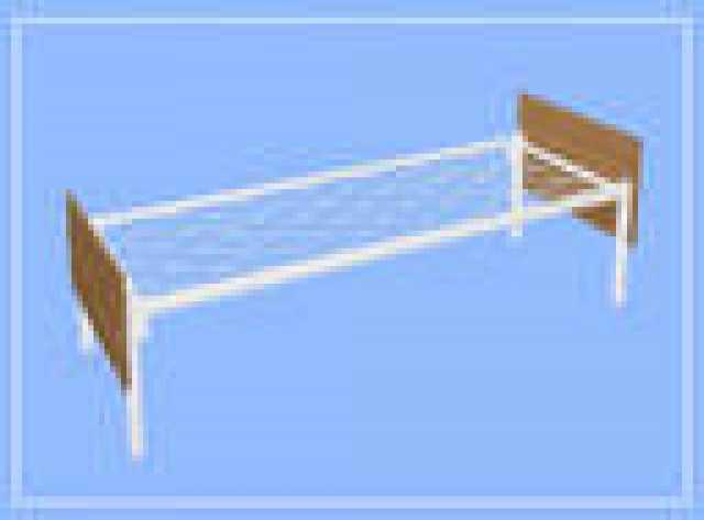 Продам: Табуреты от 350 руб, стулья для гостиниц
