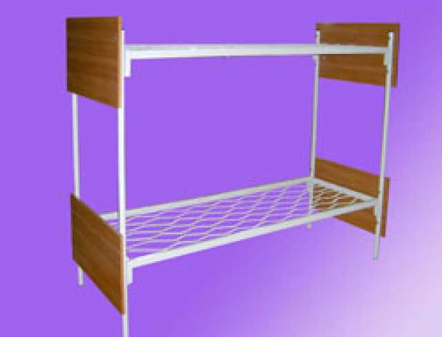 Продам Мебель ДСП для общежитей с доставкой по