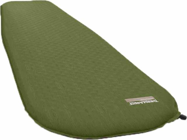 Продам коврик Thermarest Trail Pro Women's