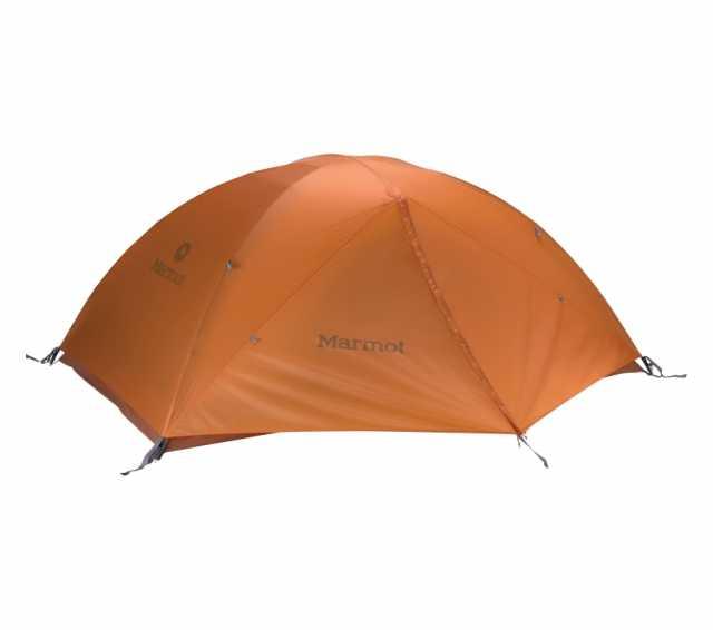 Продам: Палатка Marmot Aspen 2. Новая