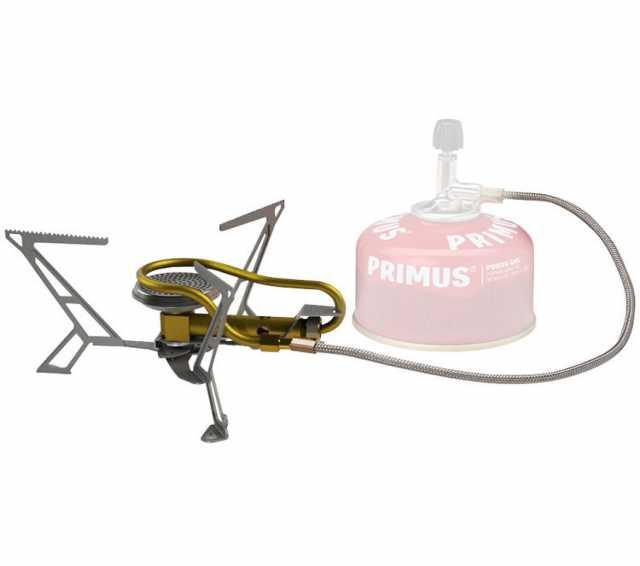 Продам горелка Primus Express Spider