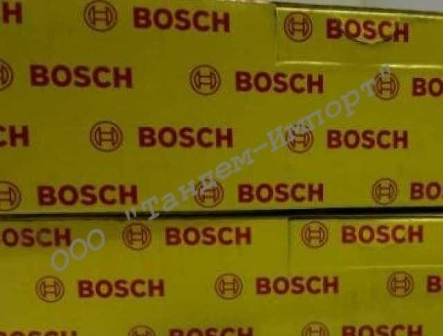 Продам Форсунка BOSCH 0445120110