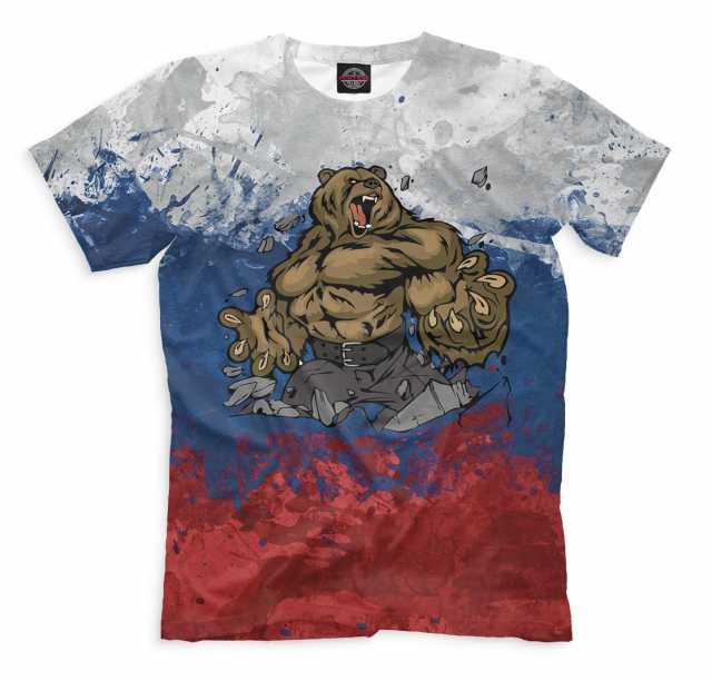 Продам: Мужская одежа: футболки, майки, свитшоты
