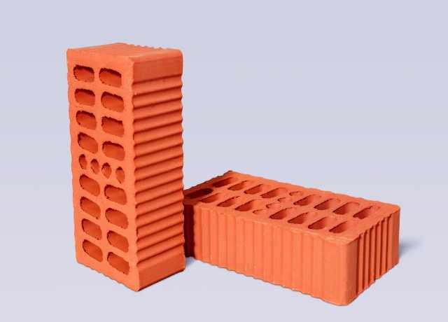 Продам: Кирпич керамический