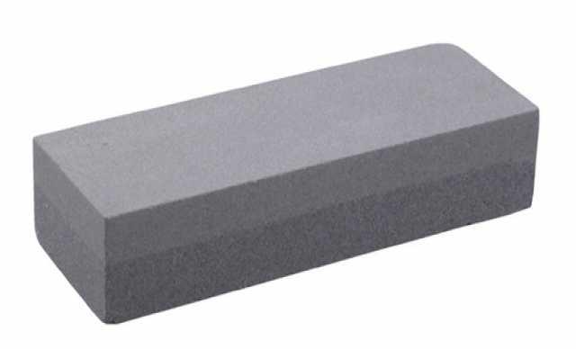 Продам Камни для заточки ножей и инструмента
