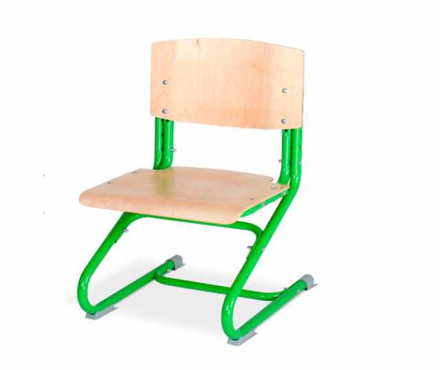 Продам Школьный детский стул