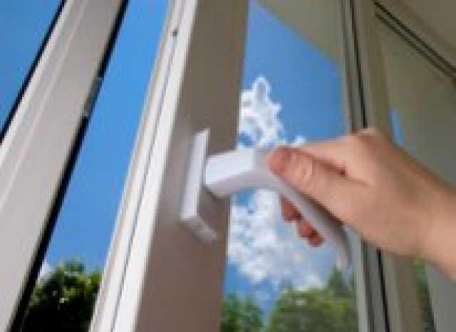Продам Пластиковые окна и лоджии от производите