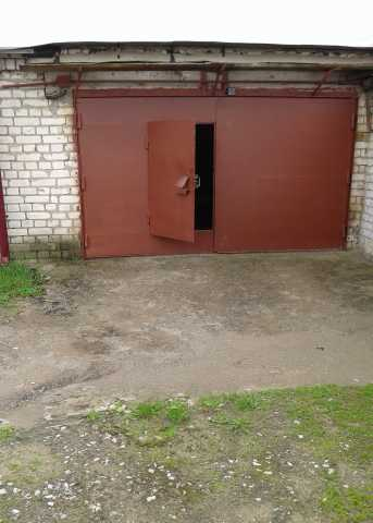 стеллаж настенный металлический в гараж