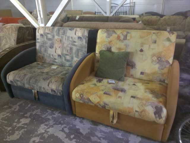 Продам: мини диван