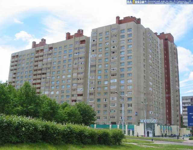 Коммерческая недвижимость города чебоксары аренда офиса в дц золотые ворота город москва