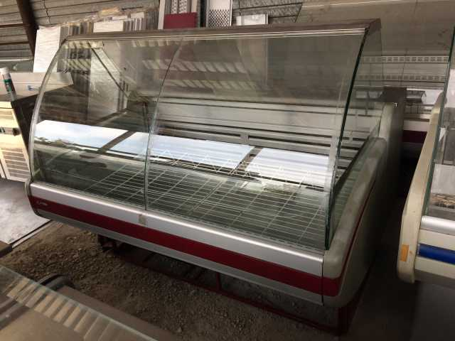 Продам: холодильное оборудование