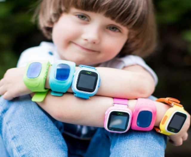 Продам Часы baby watch Q50