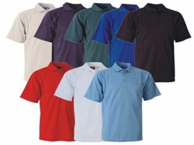 Продам Рубашки поло