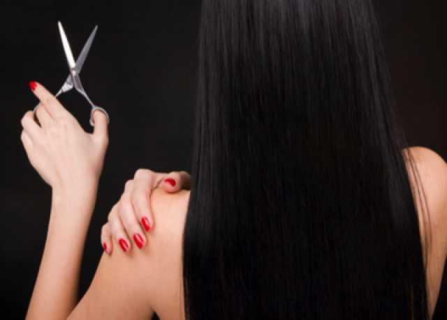 Продам Волосы длинные