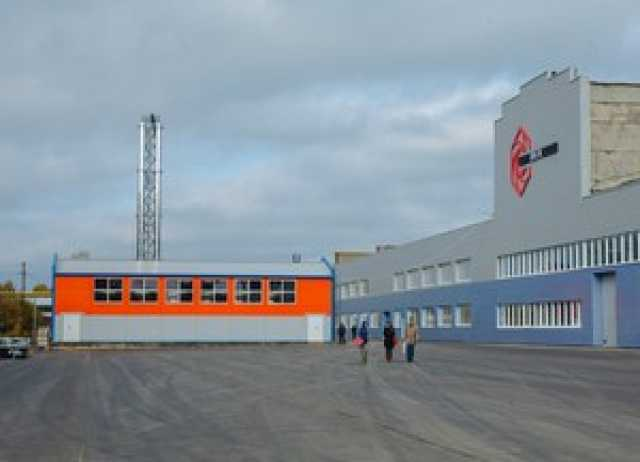 Вакансия: Рабочие на производство ВАХТА