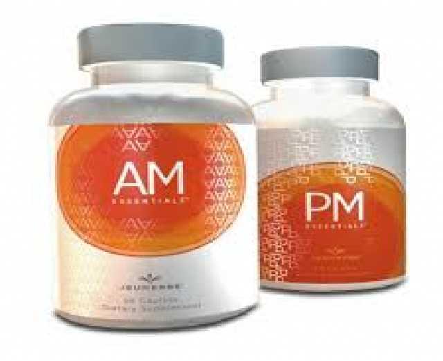Продам Комплекс AM & PM Essentials™