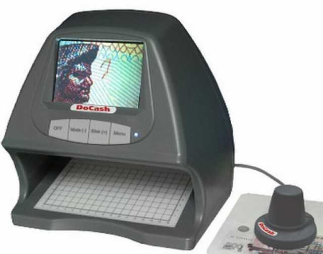 Продам Микроскоп цифровой DVM BIG