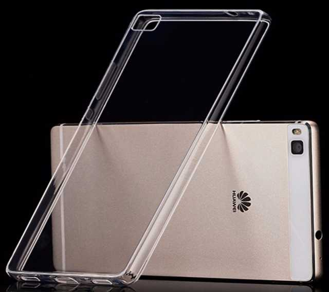 Продам Чехол Huawei P9 Лайт