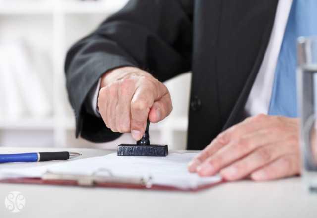 кредит наличными с плохой кредитной историей без справок и поручителей в армавире
