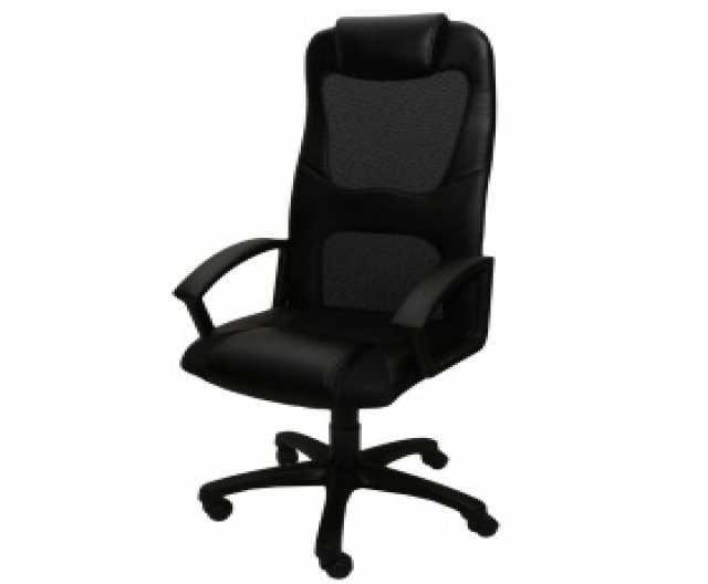 Продам: Кресло офисное Элегант