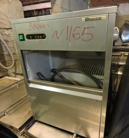 Продам Льдогенератор