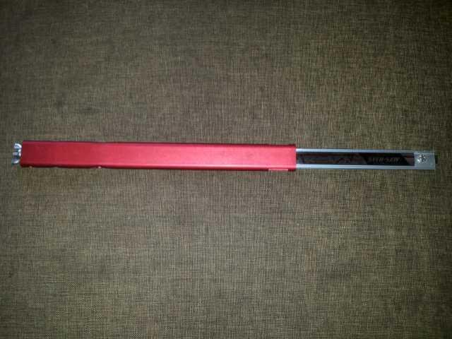 Продам Складная ножовка SVEN SAV