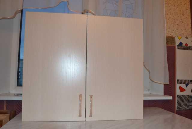 Продам: Кухонный шкаф