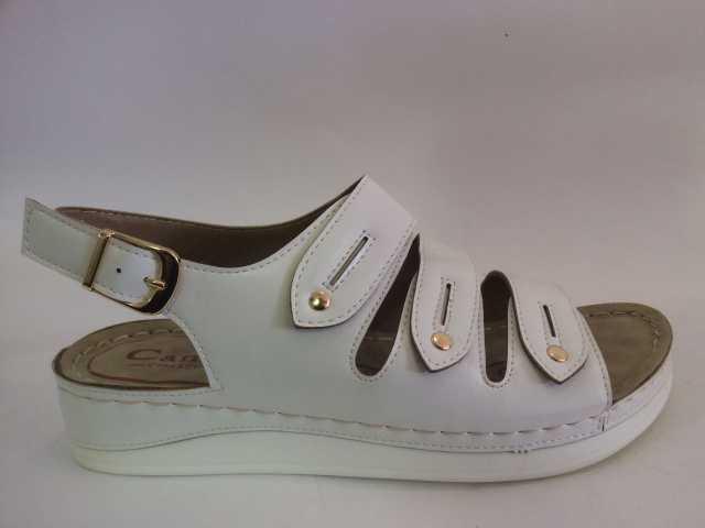Предложение: Женские летние сандали