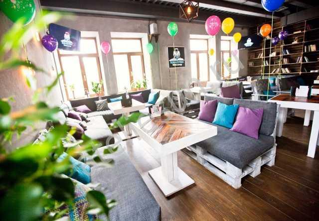 Предложение: Срочный пошив подушек на диваны