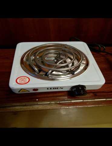Продам: Плитка электрическая