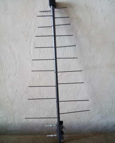 Продам Наружные антенны DVB-T2