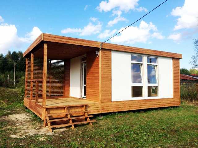 дешевое заказать готовый проект дома в петропавловске камчатском Мам
