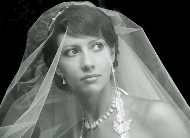 Предложение: Свадебное видео,видеосъёмка свадеб,фотог