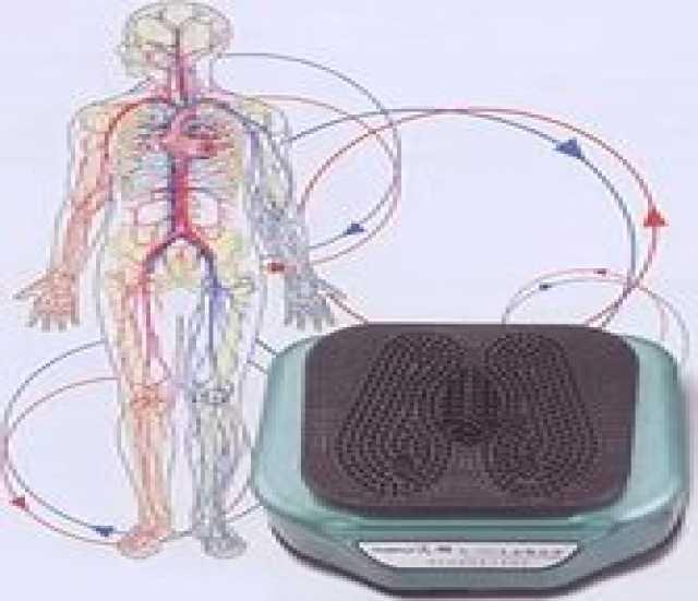 Продам: Стимулятор кровообращения СЦЕК «Тяньши»