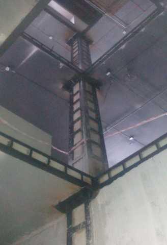 Предложение: Алмазная резка бетона