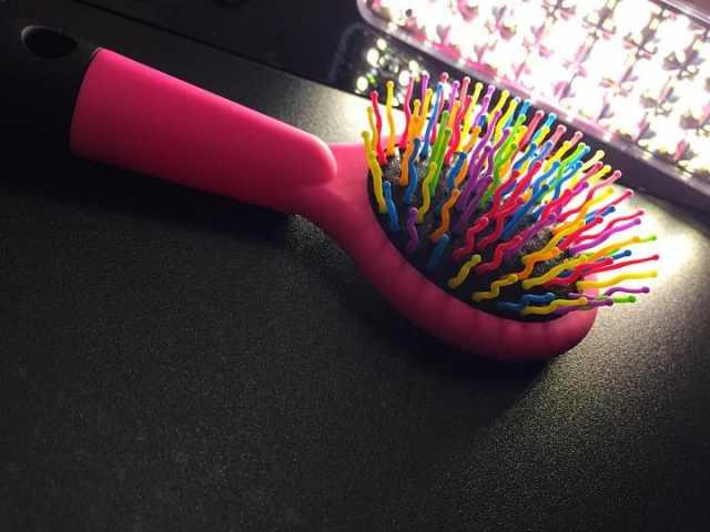 Продам Расческа массажка щетка для волос