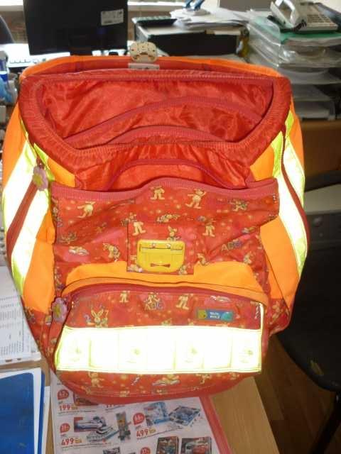 Продам Ранец-портфель