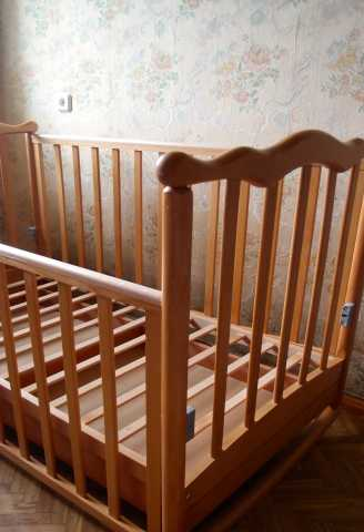 Детские кроватки частные объявления красноярск работа в зеленограде свежие вакансии сварщик