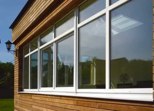 Продам: Пластиковые окна Rehau Blitz!