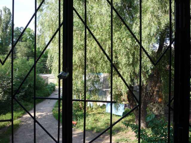 Продам: Решетки на окна и балкон