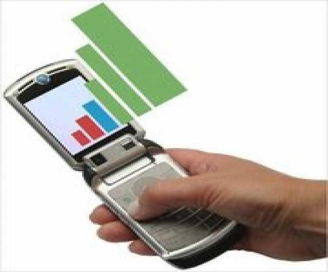 Продам Усилитель мобильной/сотовой связи