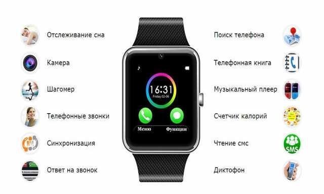Продам Smart watch G88