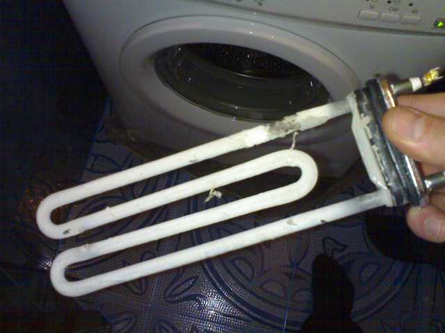 Предложение: Выездная служба ремонт стиральных машин
