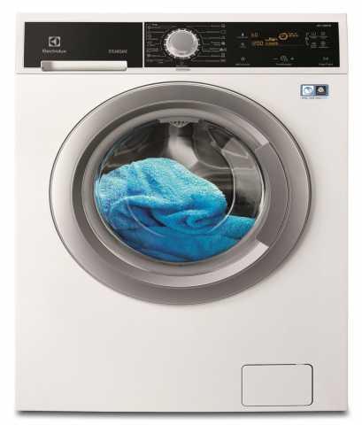 Предложение:  Утилизация стиральных машин автомат в Б