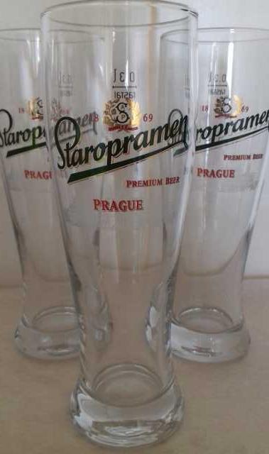 Продам Стаканы 0,3 л. для пива