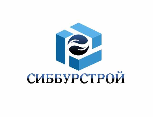 Вакансия: Электрогазосварщики НАКС