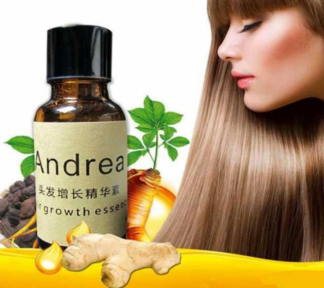 Продам Сыворотка для роста и укрепления волос