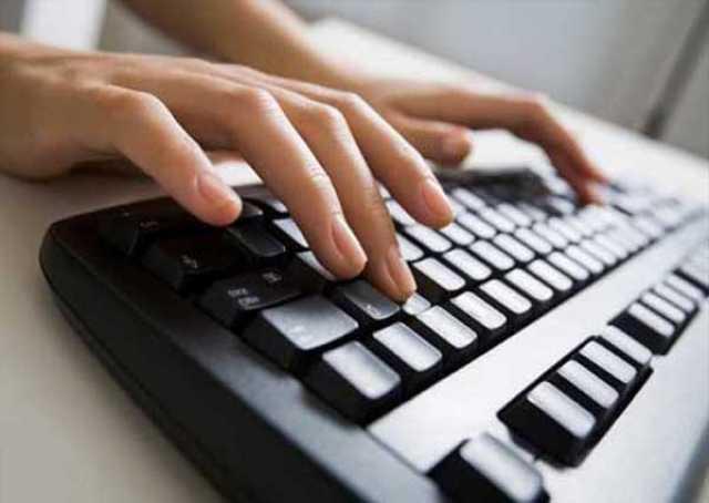 Ищу работу: Ищу подработку по размещению объявлений