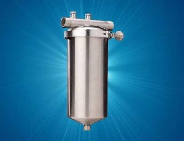 Куплю колбы (фильтры ) для очистки воды