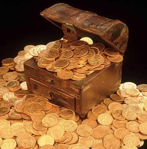 Предложение: Деньги всем по всей РОССИИ И
